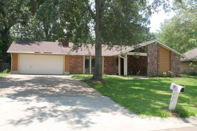 Main picture of House for rent in Ridgeland, MS